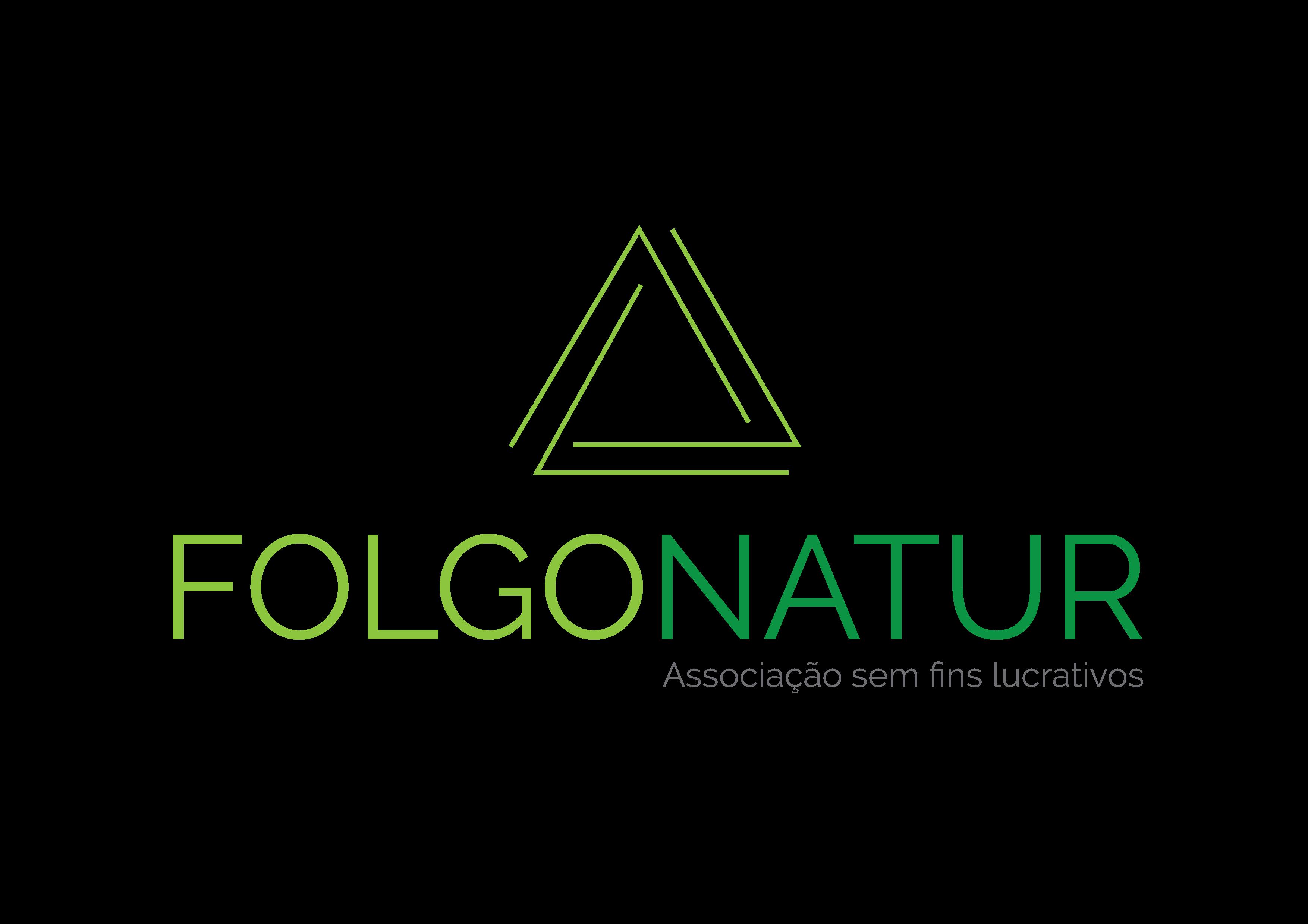 FOLGONATUR
